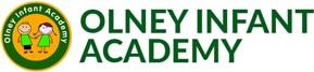 Olney Infant Academy